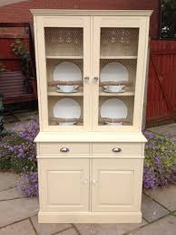 Chicken Wire Cabinet Doors Shabby Chic Dresser Vintage Cabinet With Chicken Wire