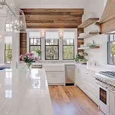 ceiling ideas for kitchen best 25 kitchen ceiling design ideas on ceiling