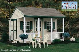 garage plans with porch lean to shed kits octagonal bbq table plans garden shed with porch
