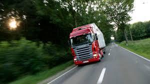 scania truck scania truck wallpaper youbioit com