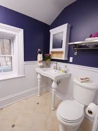 stone paint from lowes for the guest bathroom paint colors