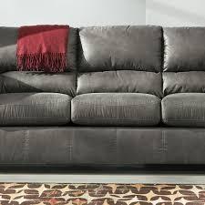 signature design by ashley benton sofa signature design by ashley benton sofa nice houzz