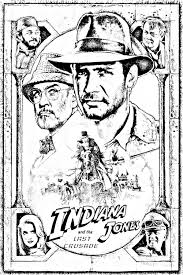 lego indiana jones coloring pages 17 best images about lego on