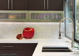 home depot kitchen backsplash design rock for from with home depot