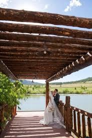 colorado mountain wedding venues spruce mountain ranch weddings get prices for wedding venues in co