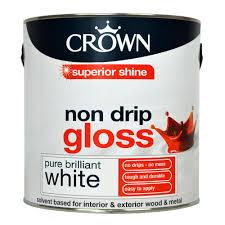 interior paint u0026 gloss decorating wilko com