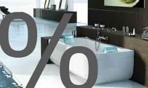 badezimmer ausstellungsstücke ausstellungsstücke badmöbel ausstellungsstücke clayton creativ bad