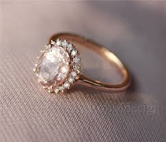 goldfinger wedding rings 161 best engagement wedding rings images on rings