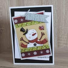 little book of polar bear kids felt xmas s polar cute christmas