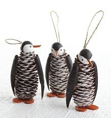 50 adorable penguin decorations from pink lover