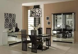 modern white dining room table white modern dining room caruba info