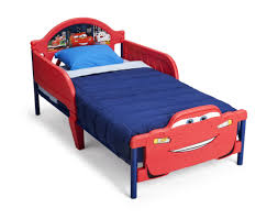 delta children disney cars 3d convertible toddler bed u0026 reviews