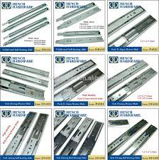 pull out kitchen drawers drawer slide channel buy drawer slide
