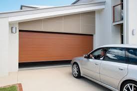 Fred Johnson Garage Door by Garage Door Openers U2013 Central State Door Service