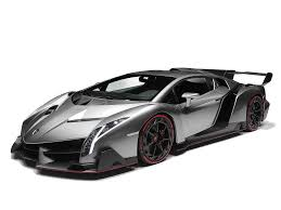 lamborghini sketch side view lamborghini png clipart download free images in png