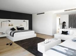 best idea for bedroom images inside bombadeagua me