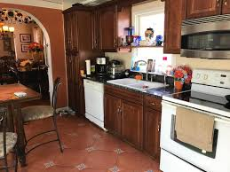 Kitchen Cabinets Perth Amboy Nj by Perth Amboy Homes For Sales Heritage House Sotheby U0027s