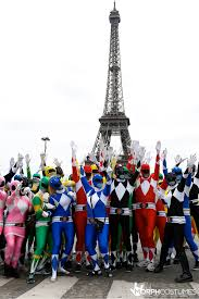 morphsuits halloween city group costume inspiration these power ranger morphsuits really