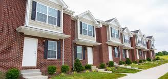 chandler property management