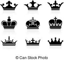 crown clipart and stock illustrations 81 887 crown vector eps