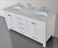 bathroom marvelous 72 white bathroom vanity double sink 20 inch