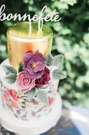 royal princess high tea garden birthday party