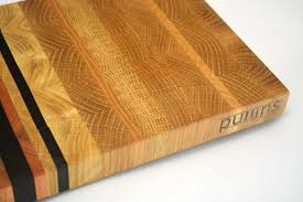 end grain cutting boards and butcher blocks custommade intended gallery of end grain cutting boards and butcher blocks custommade intended for end grain cutting board