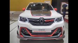 renault kuv new renault kwid extreme edition 2017 hit over mahindra kvu 100