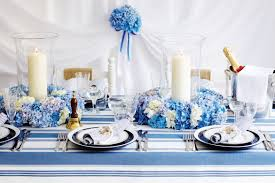 nautical themed weddings nautical themed wedding ideas bridalguide