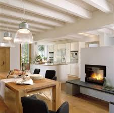 Wohnzimmer Esszimmer Design Uncategorized Wohnzimmer Esszimmer Ideen Uncategorizeds