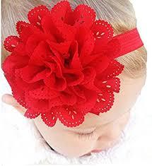 headbands for babies online kids store kids accessories buy kids wear india online