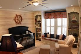 coolest baby room decor ideas also nautical baby room decor tqdo