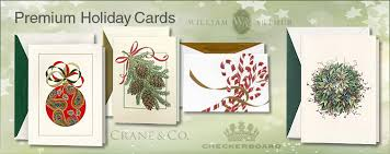 business cards from artline greetings