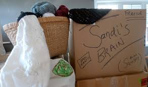 Packing And Moving by Quick Tips Packing And Moving Your Stash Interweave