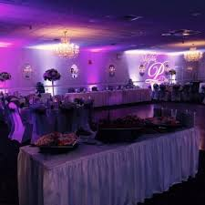 wedding halls in nj wedding venues archives ramada hotel of vineland millville