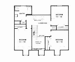 cape cod floor plans cape floor plans fresh cape cod floor plan house floor plans