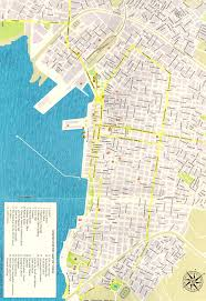 volos map maps