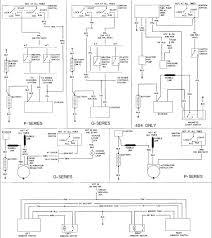 85 chevy truck wiring diagram van the steering column beautiful gm