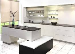 kitchen furniture stores furniture cool kitchen furniture stores in ct decorating ideas
