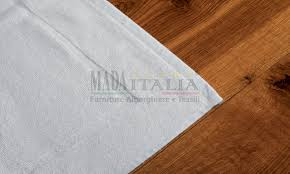 tappeti doccia vendita tappeto bagno tappetino scendi doccia in spugna