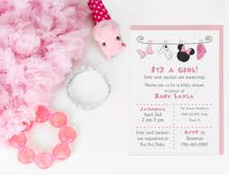 minnie mouse baby shower invitations minnie mouse baby shower baby shower ideas themes