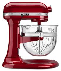 amazon com kitchenaid ksm150pswh artisan series 5 qt stand mixer