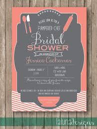 kitchen bridal shower ideas kitchen bridal shower invitations kitchen design