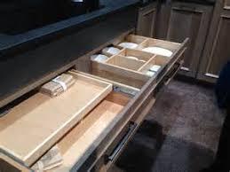 make wooden narrow dresser easier for the drawer slide loccie