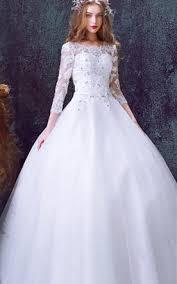 wedding dress the shoulder shoulder wedding dress june bridals