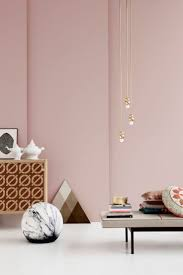 Wall Interior Best 25 Blush Walls Ideas On Pinterest Blush Bedroom Rose