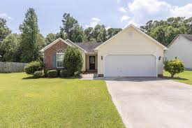 Bay Meadow Jacksonville Nc Real Estate Near Camp Lejeune