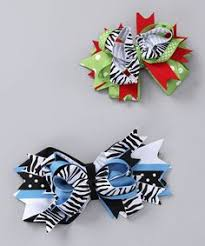 cool hair bows free hair bows imágenes random