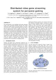how to write an ieee paper ieee paper template word dalarcon com ieee international symposium on assembly and manufacturing isam