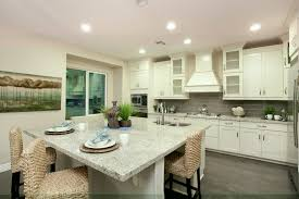 trend homes